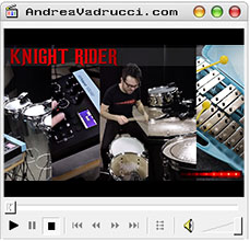 Andrea Vadrucci (Vadrum) - Download