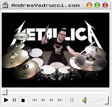Andrea Vadrucci (Vadrum) - Download